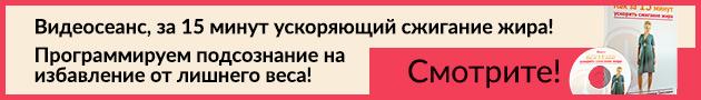 23-05-17_4bd637c_10-11-16_9e42f8f_01-630_90